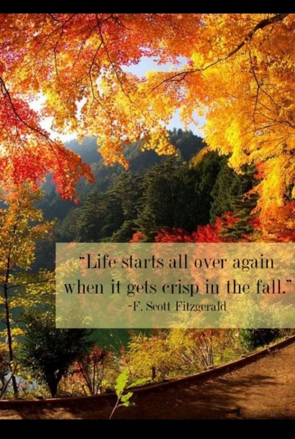 Autumn-Quotes-30