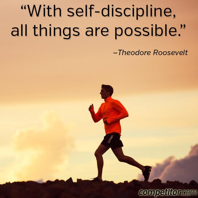 Half Marathon Training Week1